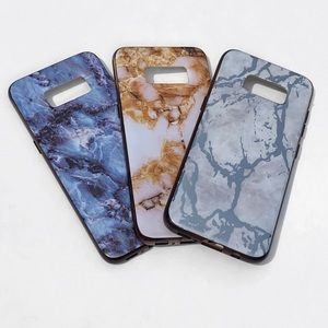 Galaxy S4 Phone Cases Bundle